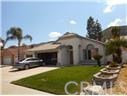 Photo of 15641 Lake Terrace Drive, Lake Elsinore, CA 92530 (MLS # IV17192324)
