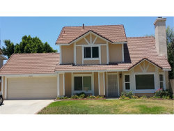 Photo of 7591 Whitney Drive, Jurupa Valley, CA 92509 (MLS # IV17192337)