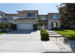 Photo of 1308 Golden Coast Lane, Rowland Heights, CA 91748 (MLS # IV17192625)