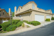 Photo of 2666 Lookout Circle , Unit 57, Chino Hills, CA 91709 (MLS # IV17192650)
