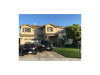 Photo of 14069 Bay Circle, Corona, CA 92880 (MLS # IV17198865)