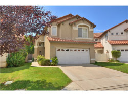 Photo of 2469 Pointe Coupee, Chino Hills, CA 91709 (MLS # IV17211838)
