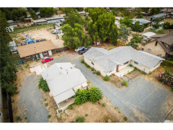Photo of 245 6th Street, Norco, CA 92860 (MLS # IV17213142)