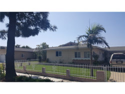 Photo of 2207 Meyer, Costa Mesa, CA 92627 (MLS # IV17213971)