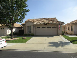 Photo of 6322 Cherry Hill Avenue, Banning, CA 92220 (MLS # IV17215047)