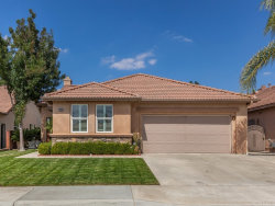 Photo of 28240 Grandview Drive, Moreno Valley, CA 92555 (MLS # IV17216985)