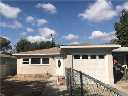 Photo of 2986 Casa Loma Drive, San Bernardino, CA 92404 (MLS # IV17219416)