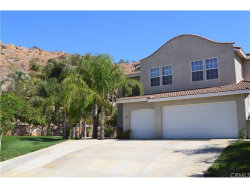 Photo of 7100 Horizon Court, Jurupa Valley, CA 92509 (MLS # IV17226870)