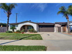 Photo of 4591 Farley Drive, Jurupa Valley, CA 92509 (MLS # IV17233443)