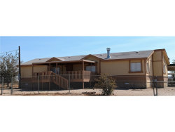 Photo of 23449 Spinet Road, Barstow, CA 92311 (MLS # IV17233672)
