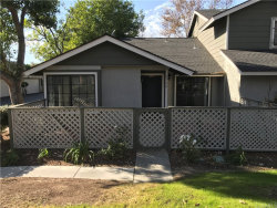 Photo of 8790 Knollwood Drive, Rancho Cucamonga, CA 91730 (MLS # IV17236356)