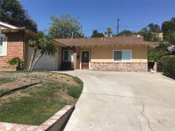 Photo of 777 Val Vista Street, Pomona, CA 91768 (MLS # IV17237762)