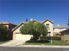 Photo of 22394 Witchhazel, Moreno Valley, CA 92553 (MLS # IV17238370)