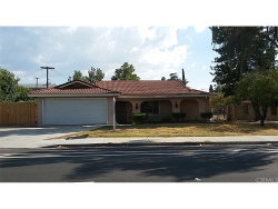 Photo of 4610 Central Avenue, Riverside, CA 92506 (MLS # IV17240403)