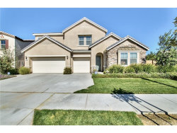 Photo of 2795 Devonshire Lane, Ontario, CA 91762 (MLS # IV17244821)