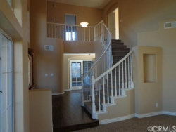 Photo of 2886 Golden Trails Street, Ontario, CA 91761 (MLS # IV17250640)