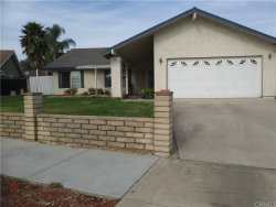 Photo of 720 Damson Court, Ontario, CA 91762 (MLS # IV17257267)