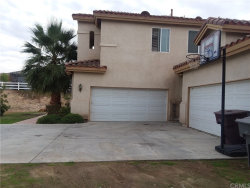 Photo of 18557 Glass Mountain Drive, Riverside, CA 92504 (MLS # IV17260425)