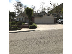 Photo of 11772 Tilden Place, Riverside, CA 92505 (MLS # IV17260645)