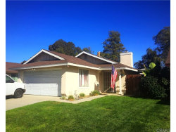 Photo of 2751 Eagle Creek Place, Ontario, CA 91761 (MLS # IV17261857)