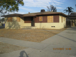 Photo of 7785 Cypress Avenue, Fontana, CA 92336 (MLS # IV17262430)