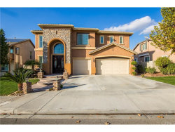 Photo of 30034 Red Hill Road, Highland, CA 92346 (MLS # IV17266014)