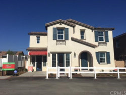 Photo of 1513 Granada Road, Upland, CA 91786 (MLS # IV17267972)