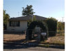 Photo of 255 W Victoria Street, Rialto, CA 92376 (MLS # IV17268823)