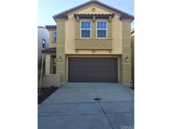 Photo of 849 Parisa Place, Upland, CA 91786 (MLS # IV17269770)