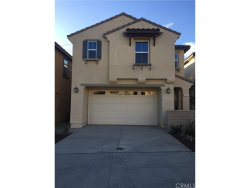 Photo of 841 Parisa Place, Upland, CA 91786 (MLS # IV17269789)