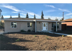 Photo of 9154 Ramona Avenue, Montclair, CA 91763 (MLS # IV17272084)