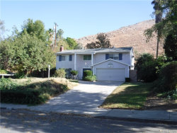 Photo of 175 Masters Avenue, Riverside, CA 92507 (MLS # IV17275186)