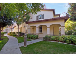 Photo of 40022 Spring Place Court, Temecula, CA 92591 (MLS # IV17275306)