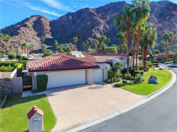 Photo of 46380 Manitou Drive, Indian Wells, CA 92210 (MLS # IV17275308)