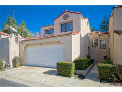 Photo of 8569 Sandstone Place, Rancho Cucamonga, CA 91730 (MLS # IV18008590)