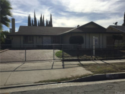 Photo of 19166 E Elberland Street, West Covina, CA 91792 (MLS # IV18009689)