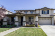 Photo of 52 Cold Spring Avenue, Beaumont, CA 92223 (MLS # IV18012159)