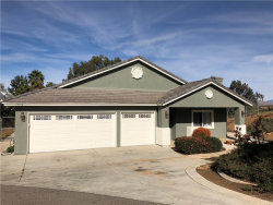 Photo of 14416 Four Winds Road, Riverside, CA 92503 (MLS # IV18014412)