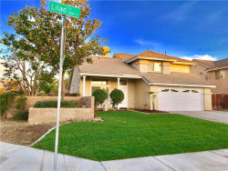 Photo of 1831 S Lilac Court, Loma Linda, CA 92354 (MLS # IV18018511)