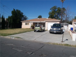 Photo of 456 E South Street, Rialto, CA 92376 (MLS # IV18037387)
