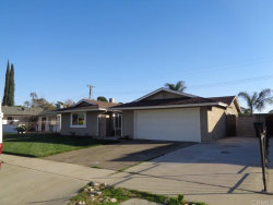 Photo of 10243 Hemlock Street, Rancho Cucamonga, CA 91730 (MLS # IV18038405)