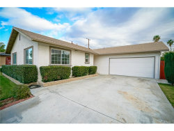 Photo of 8538 San Vicente Avenue, Riverside, CA 92504 (MLS # IV18040950)