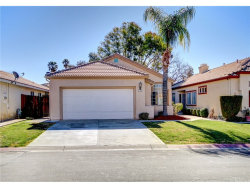 Photo of 714 Attenborough Way, San Jacinto, CA 92583 (MLS # IV18053099)