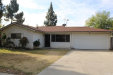 Photo of 5186 Sierra Street, Riverside, CA 92504 (MLS # IV18053831)