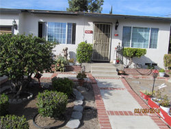 Photo of 925 Sycamore Court, Upland, CA 91786 (MLS # IV18055927)