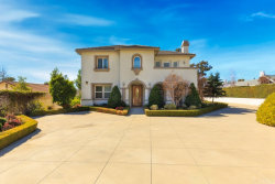 Photo of 2465 Belleview Road, Upland, CA 91784 (MLS # IV18062574)