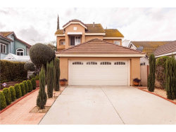Photo of 6751 Cattle Creek Drive, Chino Hills, CA 91709 (MLS # IV18063788)