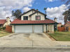 Photo of 12380 Marquette Court, Moreno Valley, CA 92557 (MLS # IV18067070)