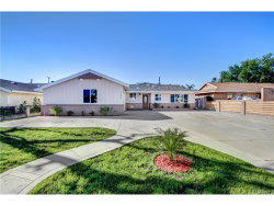 Photo of 1686 E Princeton Street, Ontario, CA 91764 (MLS # IV18075183)
