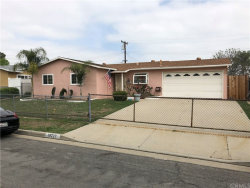 Photo of 18227 Mescalero, Rowland Heights, CA 91748 (MLS # IV18078429)